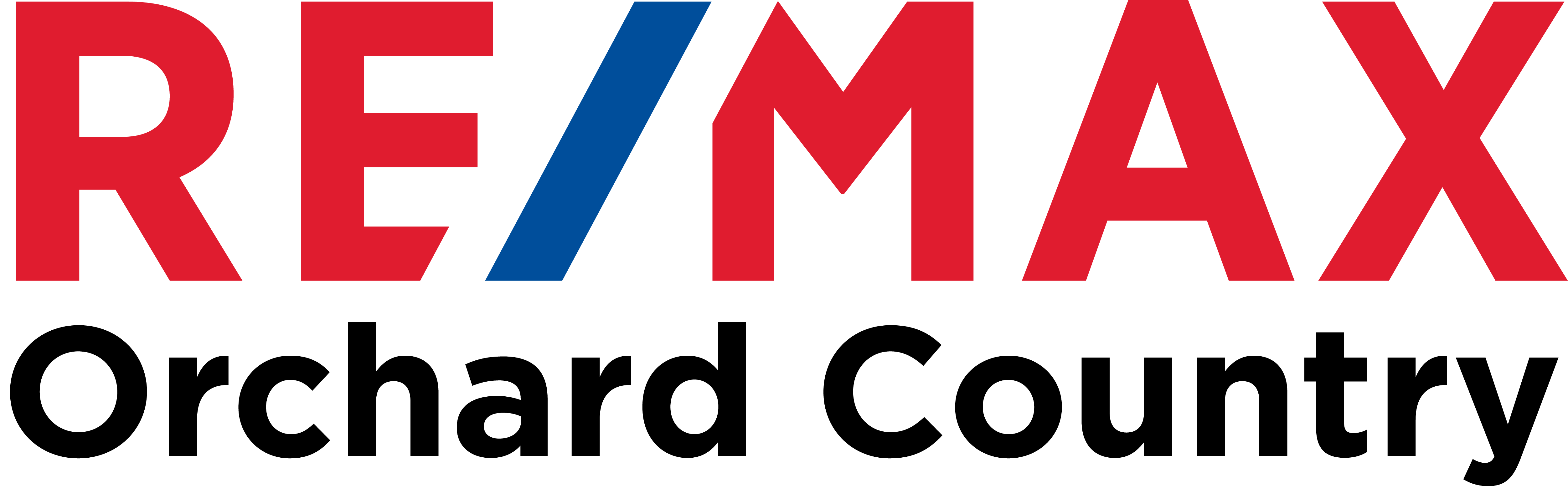 RE/MAX Orchard Country